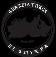 guardia-turca-logo-200-1-1.png